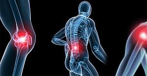 Bu ağrılar Koronavirüs habercisi olabilir!