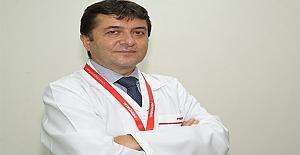 Kalp- Damar Hastalıklarının 7 Risk Faktörüne...