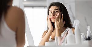 Pandemide cildimizi korumanın 10 önemli...