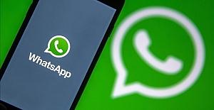 WhatsApp Türkiye'den çekiliyor