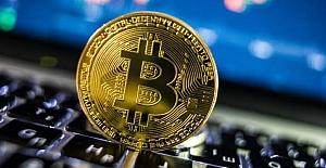 ABD bakanı Bitcoin'den rahatsız oldu