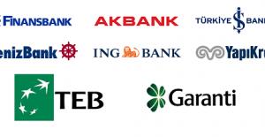 Özel banka çalışma saatleri değişti