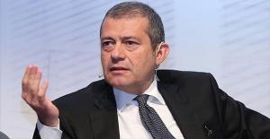 Akbank Genel Müdürü Konuştu