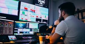 Dijitalleşen KOBİ'lere 1 milyon TL destek
