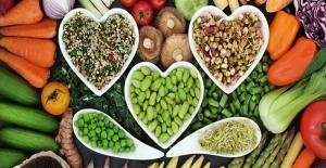 Gıda fiyatlarında yıllık artış yüzde...