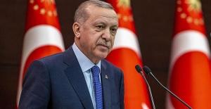 İYİ Parti'den Erdoğan'a yanıt
