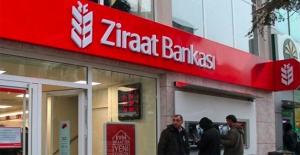 Ziraat Bankası'ndan yandaş medyaya 171...