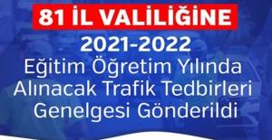 2021-2022 Eğitim Öğretim Yılında Alınacak...