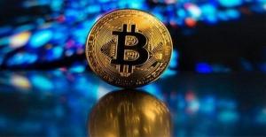 Bitcoin'de hareketlilik devam ediyor