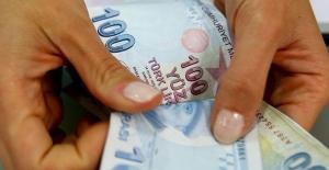 Devlet Bankaları faizleri düşürdü