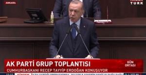 HDP bu hanımefendiyi veto etti