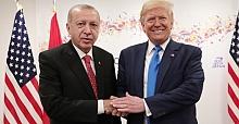 Erdoğan bu gün yola çıkıyor!