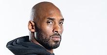 Kobe Bryant ve kızı hayatını kaybetti