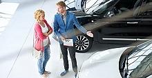 Otomobil piyasayı hareketli