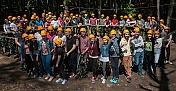 Anadolu Vakfı, Burs Programı ile gençlere destek vermeye devam ediyor