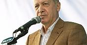 Erdoğan ABD'ye yaptırım neyse geç kalma
