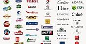 Turkiye'de Fransa mallarına ambargo