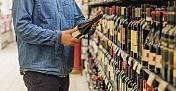 Alkol satışlarına yeni düzenleme