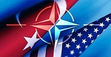 ABD'den Türkiye'ye yaptırım