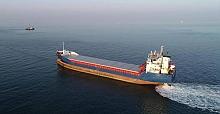 Türk gemisine saldırı, ölü ve yaralılar var
