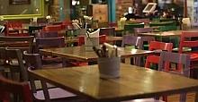 Kafeler restoranlar ne zaman açılıyor