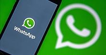 WhatsApp milyonlarca müşteri kaybetti