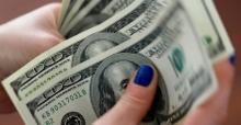 Dolardan rekor seviye