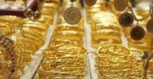 Altın kaç para oldu?