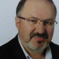 Birfani Mehmet Alan