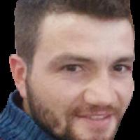 Yusuf MUŞ